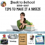 Guide for Making Back to School a Breeze