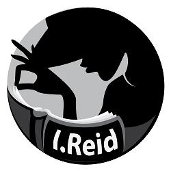 I. Reid