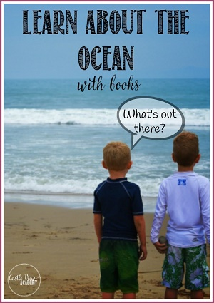 Learn-about-the-ocean-with-books-recommended-by-Castle-View-Academy