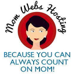 MomWebs