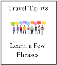 Tip-Eight-Learn-A-Few-Phrases-of-the-Language