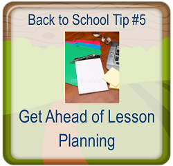 Tip-Five-Get-Ahead-of-Lesson-Planning