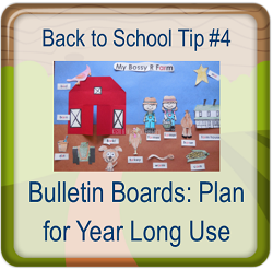 Tip-Four-Plan-Bulletin-Boards-for-Year-Long-Use