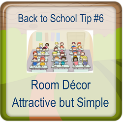 Tip-Number-six-attractive-but-simple-room-decor