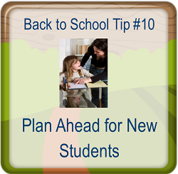 Tip-Ten-plan-ahead-for-new-students