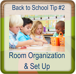 Tip-Two-Room-Organization-and-Set-Up