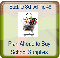 Tip-eight-plan-ahead-to-buy-school-supplies