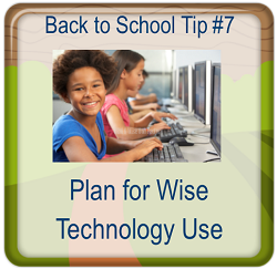 Tip-number-seven-plan-for-wise-technology-use