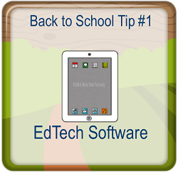 Tip-one-is-do-use-EdTech-Software