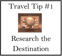 Travel-Tip-One-Research-Destination