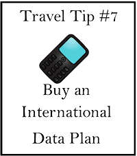 Travel-Tip-Seven-Buy-An-International-Data-Plan