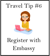 Travel-Tip-Six-Register-with-the-Embassy
