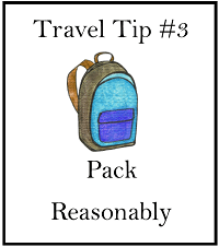 Travel-Tip-Three-Pack-Reasonably