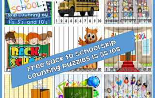 skip-counting-puzzles-back-to-school-count-by-ones-fives-and-tens-freebie