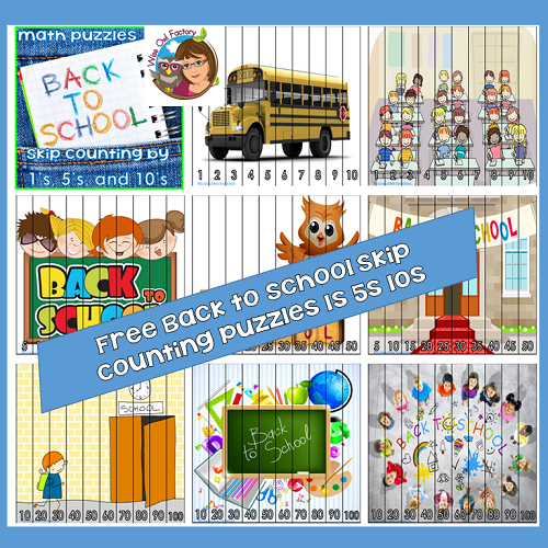 back-to-school-skip-counting-puzzles-1s-5s-10s-printable