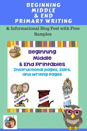 beginning-middle-end-writing-informational-blog-post-with-free-samples-K-2