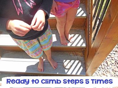 climb-the-steps-5-times