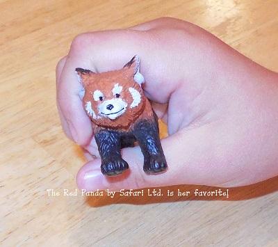 favorite-animal-red-panda