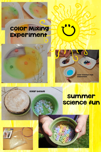 fun-science-experiments-for-children