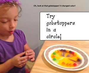 gobstoppers-in-a-circle-with-water