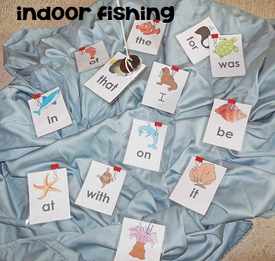 indoor-dry-fishing-for-words-activity-using-magnet-and-metal-clips