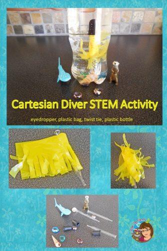 jellyfish-diver-STEM-experiment-idea