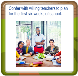 meet-with-other-teachers-about-the-first-six-weeks-of-school
