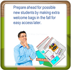 prepare-ahead-for-new-students