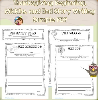 sample-thanksgiving-story-writing-frame-begin-middle-end