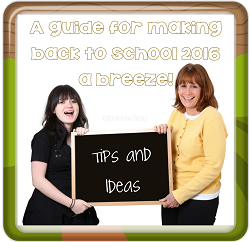 tips-and-ideas-for-making-back-to-school-a-breeze