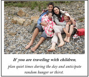travel-with-children