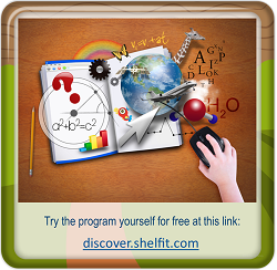 try-shelfit-yourself-for-free-at-this-link
