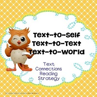 All-3-Text-Connections-Text-to-Self-Text-to-Text-and-Text-to-World