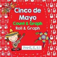 Always-Free-Cinco-de-Mayo-Count-and-Graph-and-Roll-and-Graph