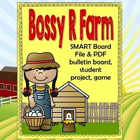 Bossy-R-Farm-Lesson-to-help-teach-r-controlled-vowels-for-Smart-Board