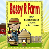 Bossy-R-vowels-PDF-150-pages-on-TpT