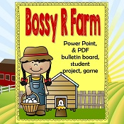 Bossy-r-controlled-vowels-with-PPtx-PDF
