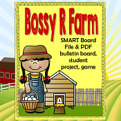 Bossy-r-scontrolled-vowels-SMART-Board-notebook-file-and-PDF