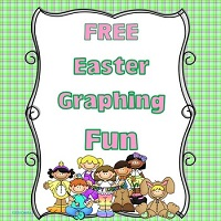 Free-Easter-Count-and-Graph