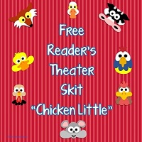 Free-Gentle-Version-of-Chicken-Little-Readers-Theater-Script