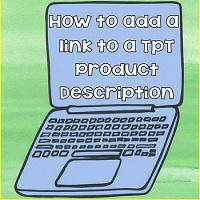 Free-How-to-Add-a-Link-to-a-TpT-Product-Description