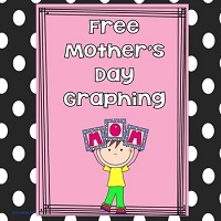 Free-Mothers-Day-Count-and-Graph-Roll-and-Graph