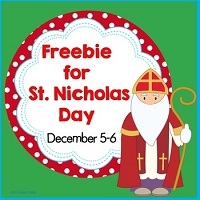 Free-St-Nicholas-Day-in-the-Netherlands-Dec-5-6
