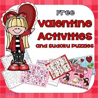 Free-Valentine-Graphing-Skip-Counting-Puzzles-and-Sudoku