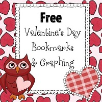 Free-Valentines-Day-Bookmarks-Reading-Chart-Count-and-Graph
