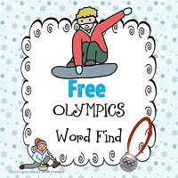 Free-Winter-Olympic-Events-Word-Find