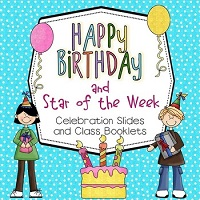 Happy-Birthday-and-Star-of-the-Week-SMART-Board-and-PDF