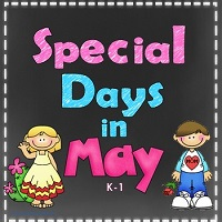 Special-Days-in-May-Variety-Pack-for-K-1-Print-and-Go