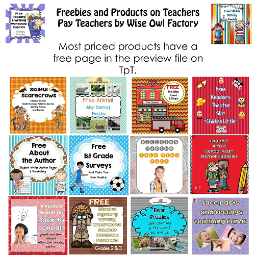 Wise-Owl-Factory.-products-and-freebies-on-Teachers-Pay-Teachers