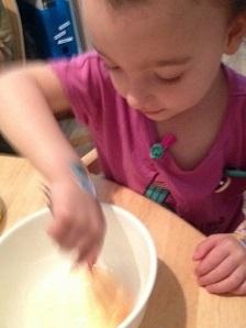 beating-egg-whites-with-child-sized-whisk